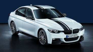 Transmission Information BMW Group Press Conferences and Novelties at the 2012 Geneva Motor Show.<br />