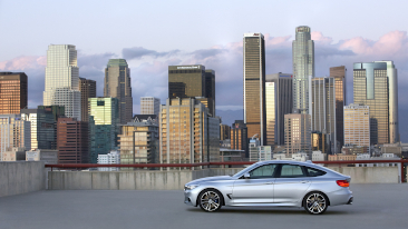 BMW at the 83rd Geneva International Motor Show 2013<br /> &nbsp;