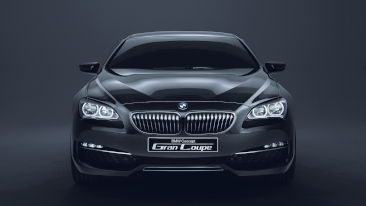 <p>Elegance and dynamic performance at the first BMW Design Night in Beijing</p>