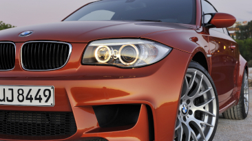 World Premieres set for BMW 6 Series Convertible, All-New<br />