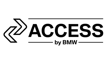 BMW Financial Services Launches Vehicle Subscription Service in the U.S.