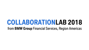 BMW Group Financial Services Launches First U.S. Collaboration Lab for Technology Entrepreneurs.