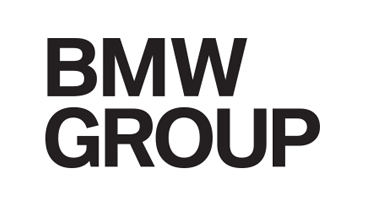 BMW of North America Reports September 2019 U.S. Sales.