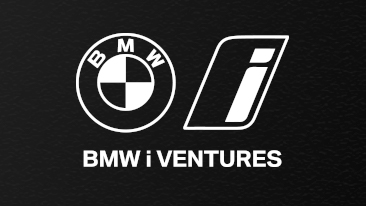 BMW i Ventures Announces Investment in Recogni.