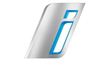 BMW i Ventures Announces Investment in Tekion.