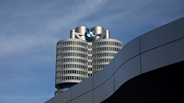 BMW Group remains on course for sustained success